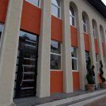 decoratiuni-exterioare-sanmarco-8