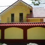 decoratiuni-exterioare-sanmarco-82