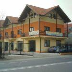 decoratiuni-exterioare-sanmarco-86