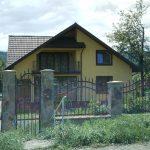decoratiuni-exterioare-sanmarco-92