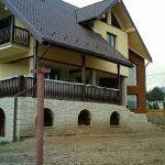 decoratiuni-exterioare-sanmarco-95