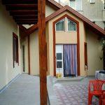 decoratiuni-exterioare-sanmarco-99