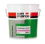 elastomarc_stucco