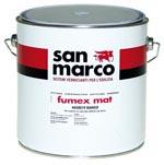 fumex-matt