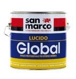 global_lucido