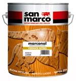 marconol-vernice-nitro