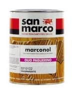 marconol_olio_paglierino