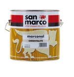 marconol_orientalite