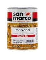 marconol_plastic_oil