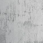 marcopolo_pastiglia
