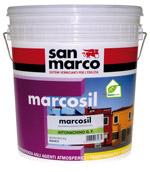 marcosil-intonachino5
