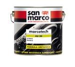 marcotech_au3d