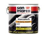 marcotech_au_metal_primer