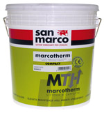 marcotherm-compact4