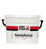 tamstucco_pasta