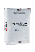 tamstucco_polvere