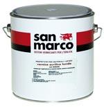 vernice-acrilica-lucida2