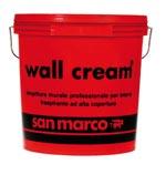 wall_cream