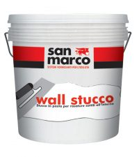 wall_stucco
