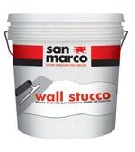 wall_stucco